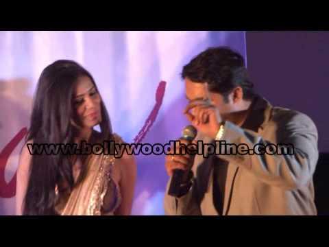 First look Of Poonam Pandey's Film 'Nasha' Mp3