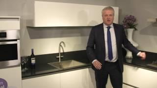 Brugman Badkamers Totaaldeal : Brugman keukens en badkamers vidmoon