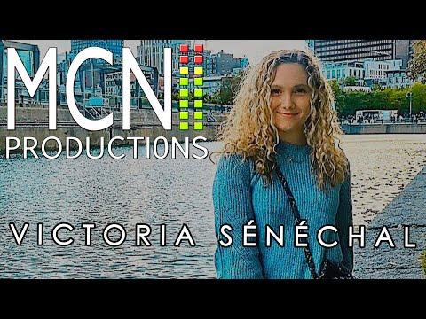 naomi-scott---speechless-(cover)-by-victoria-sénéchal