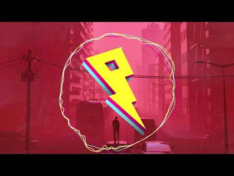 The Chainsmokers - Young (k?d Remix)