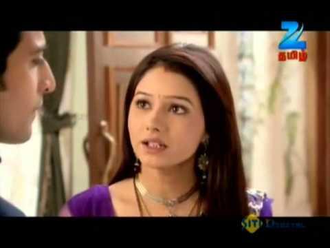 Download Marumanam   மறுமணம்   Zee Tamil Famous Serial   Episode No - 113   முழு அத்தியாயம்   ஜீ தமிழ்