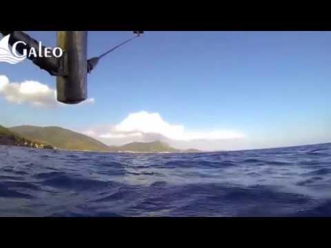 First Class Luxury Yacht Charter Turkey, Greece, Croatia, Italy, Caribbean & West Med
