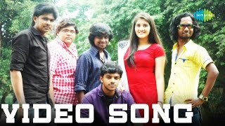 Murugaatrupadai | Vaada Poda | Gaana Bala | New Tamil Movie Video song