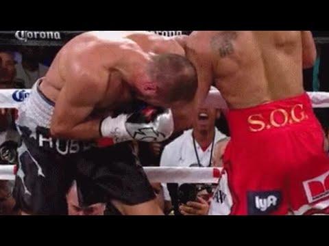 WARD VS KOVALEV 2 POST FIGHT LIVE! WARD BRUTALLY BODY BEATS KOVALEV! LOW BLOWS? LETS ANALYZE!