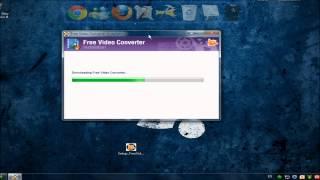 Vídeotutorial en español PSP- descargas de vídeo