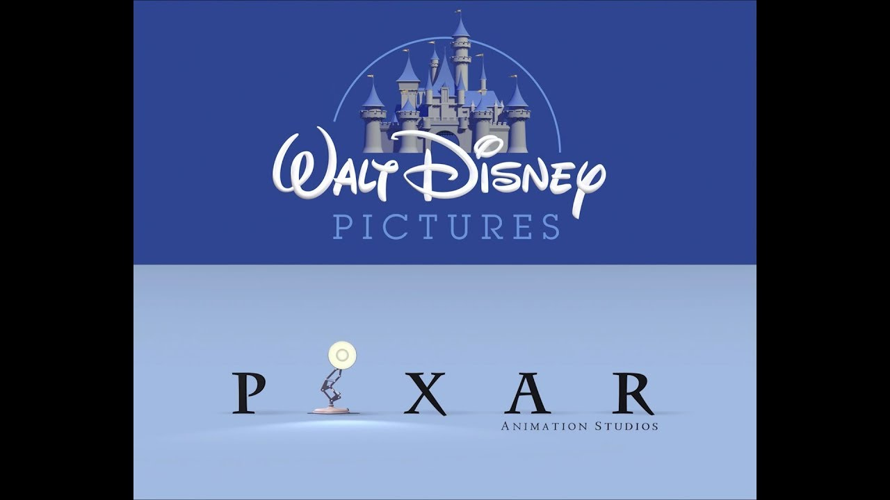 Walt Disney Pictures. PIXAR Animation Studios Closing ...