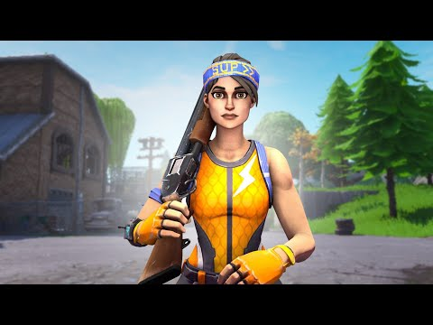 How To Make 3D Fortnite Thumbnails | IPhone & Android Tutorial