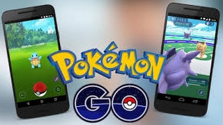 TECHNEWS - Pokémon GO' Has Had The Same Problem For Six Months: No Endgame