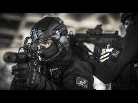 Navy SEAL Team 6 Documentary  Training, Workout, Equipment, Requirements  US Navy Army Air Force