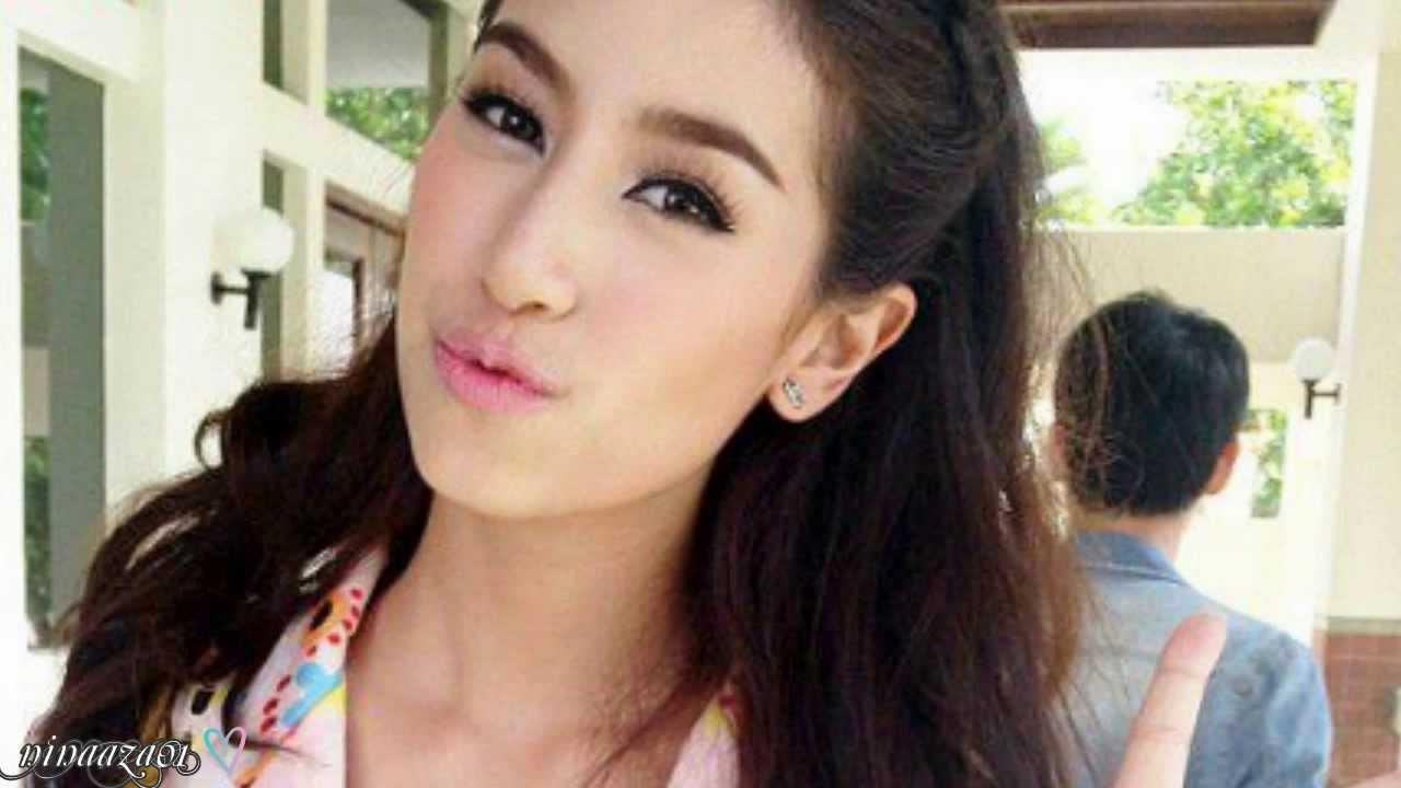 birth date thai massasje gardermoen