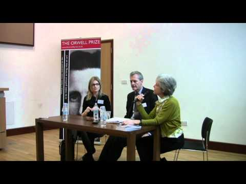 Oxford 2011: Does it make a difference who funds the arts? Part 1: Introduction