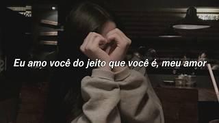 Tatiana Manaois- Like You [TRADUÇÃO]