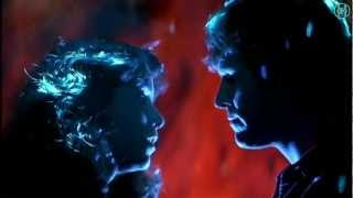 Ballad for Space Lovers (Starman Flynn)