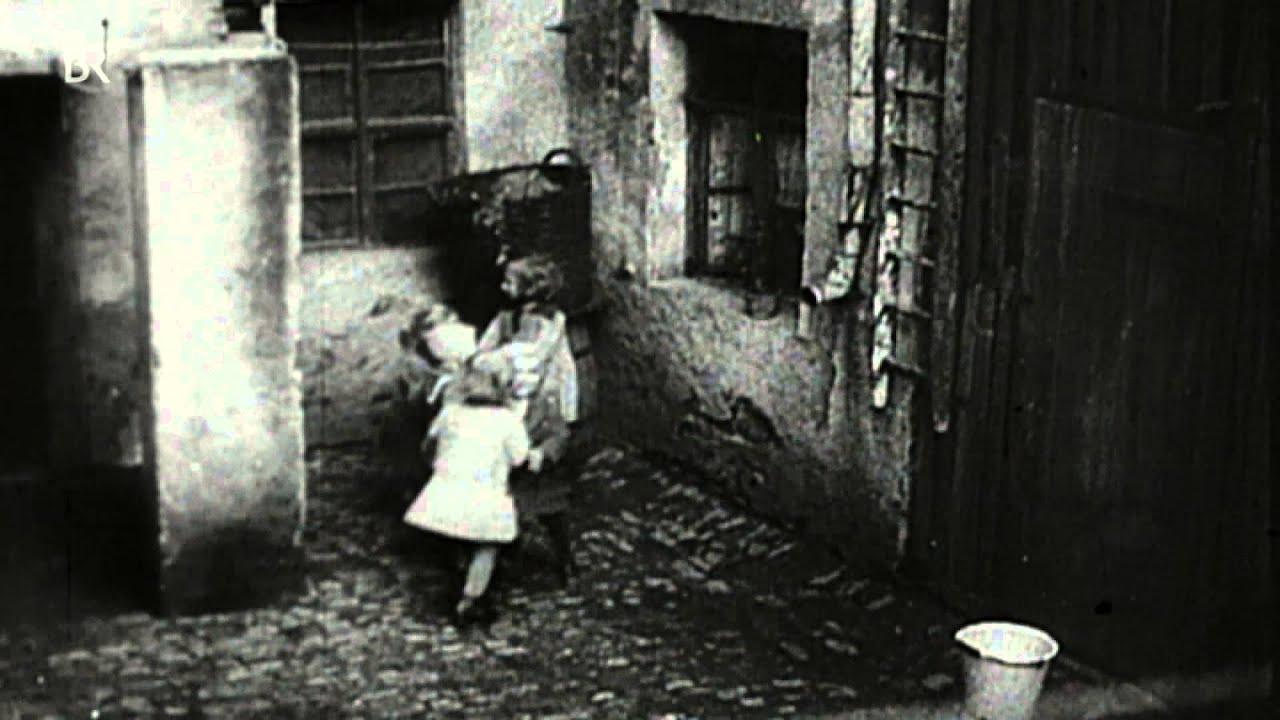 Bertolt Brecht Die Besten Zitate Des Meisters