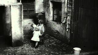 Bertolt Brecht: Die besten Zitate des Meisters