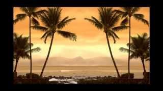 Hotel Chillout Ibiza: Chill Lounge Air Music Bar