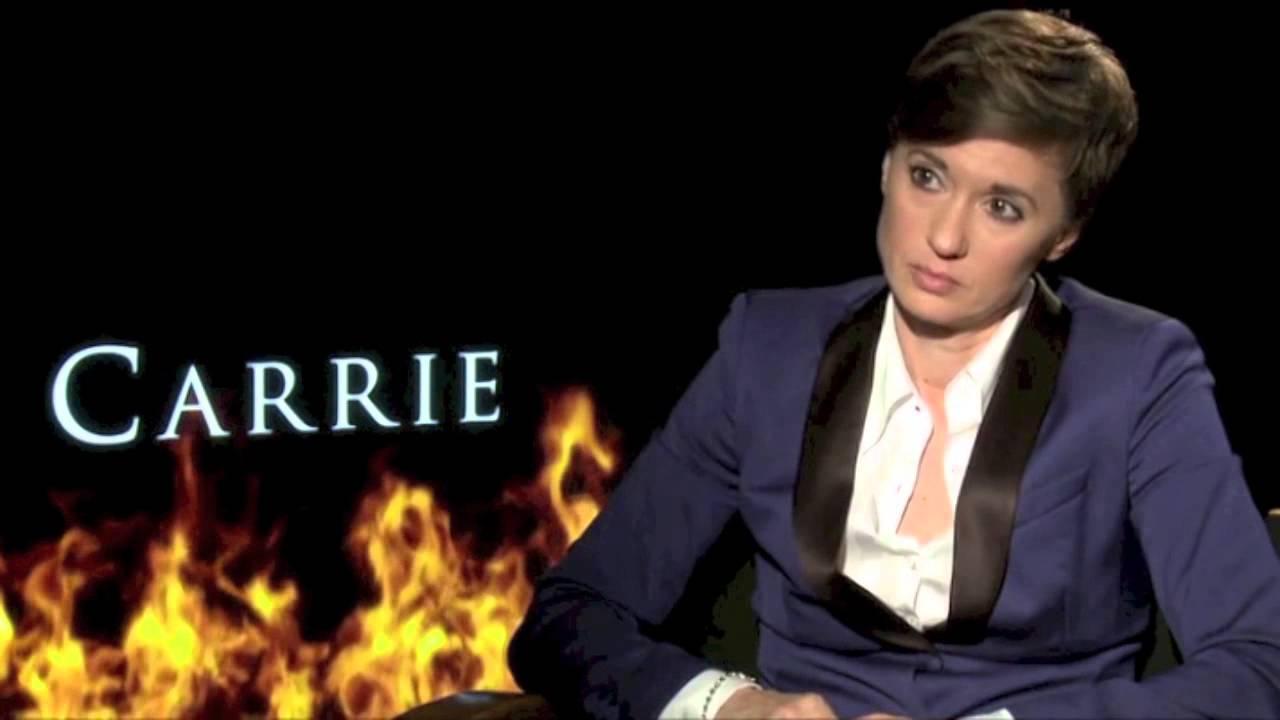 kimberly peirce interview