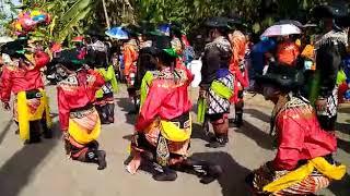 Video Baris kreasi desa bangunjaya kec.pakel kab tulungagung download MP3, 3GP, MP4, WEBM, AVI, FLV Desember 2017