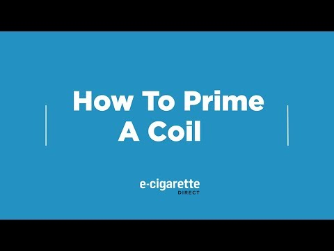 7 Easy Ways To Stop Your Coil From Burning | Ashtray Blog