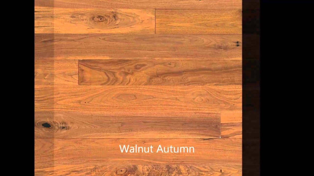 reward wood flooring