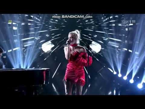Margaret - Byle Jak (Od Opola do Opola) - YouTube