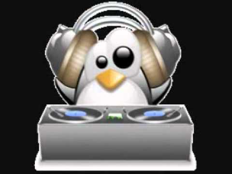 Dj EtZa - The Sound Of Music 2.0 (Tribal Kosteño!!)-(Acapulco Style!!)