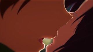 Аниме клип про любовь - Надо ли?.. (Аниме романтика + AMV)