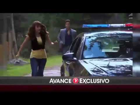 La Patrona - Avance Exclusivo cap. 16 Videos De Viajes