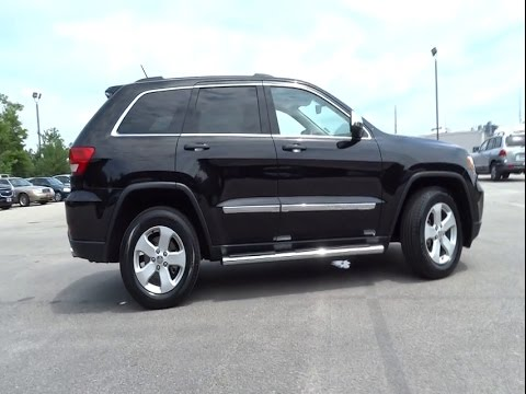 2013 jeep grand cherokee fayetteville lillington fort bragg sanford southern pines nc. Black Bedroom Furniture Sets. Home Design Ideas