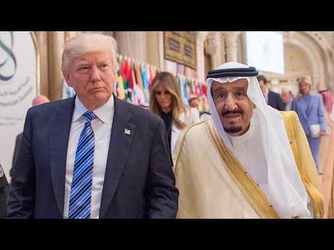Petro dolar. Petrol dolar Suudi Arabistan. Petrodollar  oil, dollar suudi arabia
