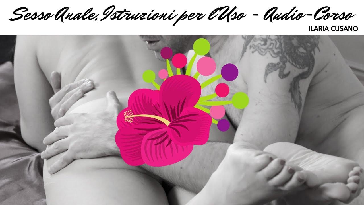 massaggio prostatico dialogo italiano video youtube
