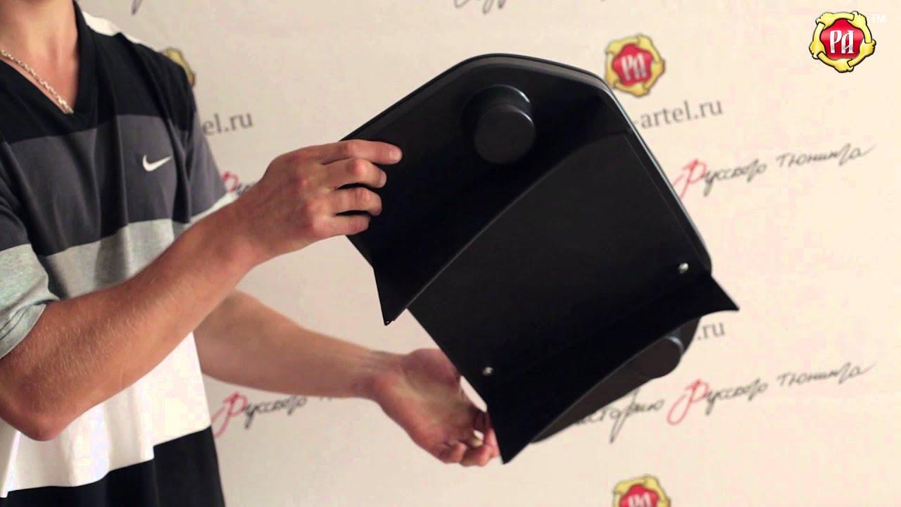 Ремонт и синхронизация на ключ за Citroen Jumper - YouTube
