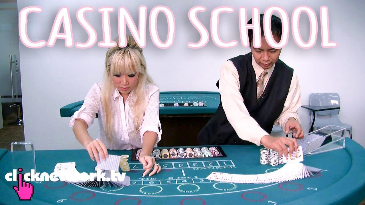 Casino college mirrage hotel and casino