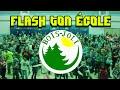 École Bois Joli Flash Ton E Cole mp3