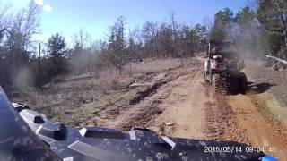 Pine Mountain ATV Park