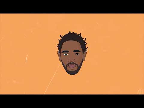 Kendrick Lamar  Backseat Freestyle Lofi Remix