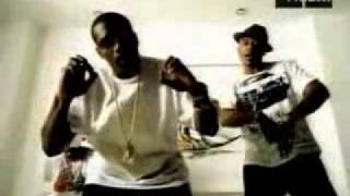 Loon & Mario Winans- Down For Me (OFFICIAL VIDEO)
