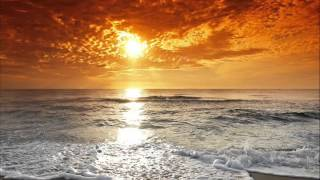 Ocean Breeze Chillout mix Vol.1