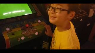 Arcade Game | To the Arcade!!! Old Arcade Games | To the Arcade!!! Old Arcade Games