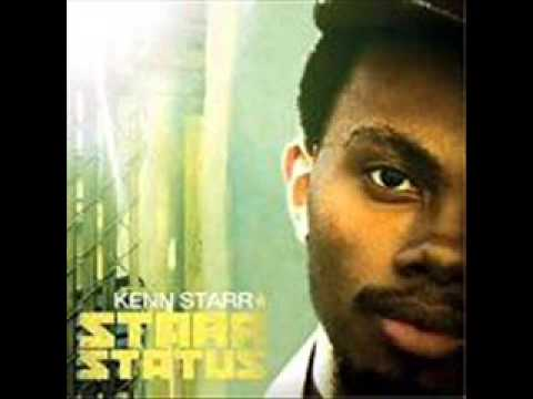 Kenn Starr - Know Too Much (To Go Back)
