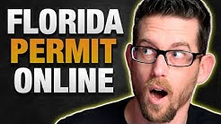 Concealed Weapons Permit Florida | Take Your Florida Concealed Carry Class Online