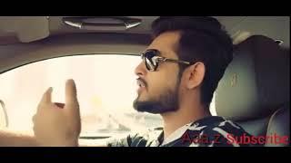 Download Raata Nu Sarmad Qadeer Free Mp3 Song | Oiiza com