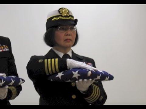 In loving memory of Dr Margaret Teng Lee.  Remember Margaret Lee