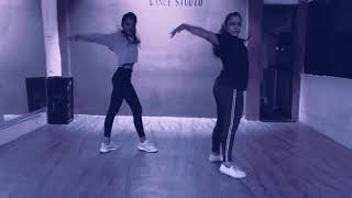 Song: Batla House: O SAKI SAKI - Dance Choreographed by Dheeraj Mishra