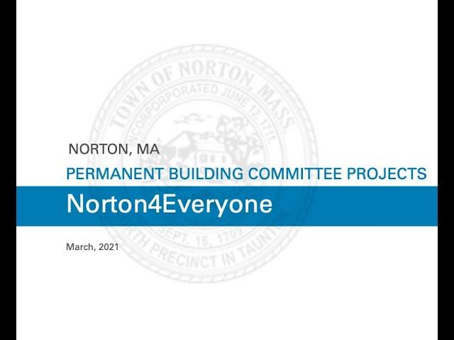 Norton4Everyone
