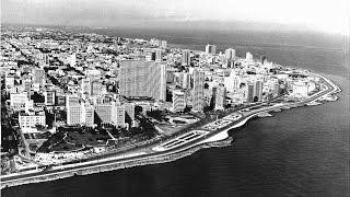 Cuba 1958: Myths and Lies