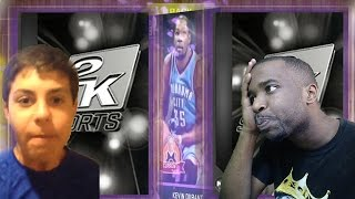NBA 2k16 MyTeam TOP 5 Pack Opening Reactions! Dry Humping Pulls!