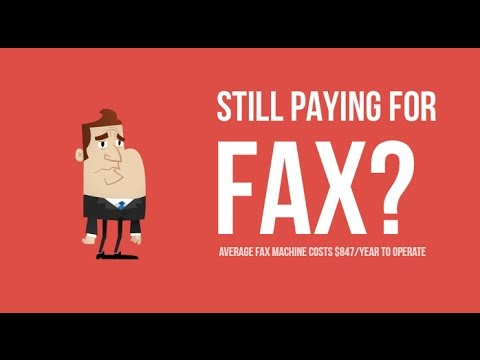 Free Online Fax by Email & Internet Fax Services by GoFaxHD