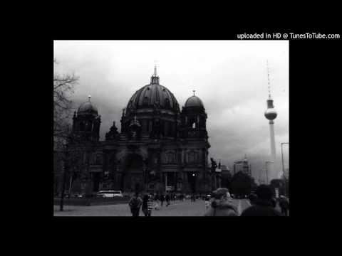 Underset - Berlin