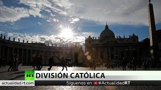 El Vaticano reitera que no se opone a la exhumación del dictador español Franco